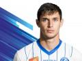 Яремчук: Для меня матч будет особенным