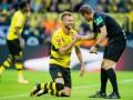 Немецкие болельщики признали Ярмоленко лучшим игроком старта Букндеслиги