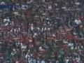 Шевченко помог Милану обыграть всех звезд Индонезии