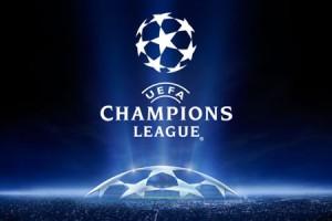 В Лиге Чемпионов определились 16 лучших команд