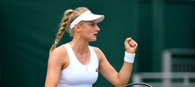 Рейтинг WTA: Барти - первая ракетка мира, Ястремская обновила личный рекорд