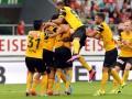 Янг Бойз – Скендербеу: прогноз и ставки букмекеров на матч Лиги Европы