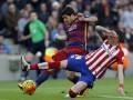 Барселона - Атлетико: Вероятные составы команд