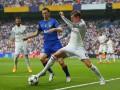 Прогноз на матч Ювентус - Реал Мадрид от букмекеров