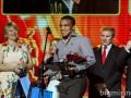 Путь Украины в Рио: Вручение Оскаров и общение с министром