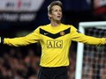 Ван дер Сар может вернуться в сборную Голландии