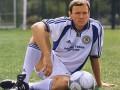 Головко: Раньше Динамо не хватало в Лиге Чемпионов только Тайво