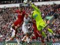 Кризис продолжается: Ливерпуль проиграл Блэкпулу