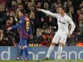 Роналдо стал первым игроком за 80 лет, который забил 43 гола в топ-чемпионатах Европы