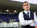 СМИ: Реал попробует обменять Хаби Алонсо на молодого таланта ПСЖ