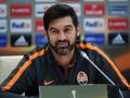 Фонсека ответил на вопрос, кого будет поддерживать в матче Динамо – Бенфика