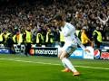 Роналду призвал руководство Реала купить форварда Тоттенхэма - СМИ