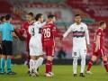 Мидтьюлланд - Ливерпуль 1:1 Видео голов и обзор матча Лиги чемпионов