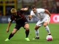 Прогноз на матч Рома - Милан от букмекеров
