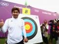 На Олимпиаде-2012 уже установлены первые мировые рекорды