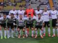 Заря – Эстерсунд 0:2 трансляция матча Лиги Европы