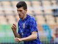 Динамо интересуется услугами лучшего бомбардира чемпионата Хорватии