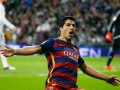 Форвард Барселоны забыл паспорт перед вылетом на матч Лиги чемпионов