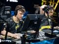 NaVi - ESPADA: прогноз и ставки букмекеров на матч ESL One Road to Rio