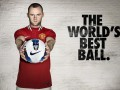 Орудие труда. Nike представила новые мячи ведущих европейских чемпионатов