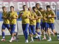 Экс-футболист Арсенала: Коноплянка и Ярмоленко создадут Англии проблемы