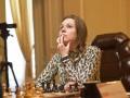 Шахматы: Украинка Музычук уступила во второй партии чемпионского матча