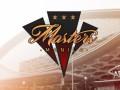 The Manila Masters: онлайн трансляция турнира по Dota 2