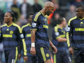 Чемпионат Англии: Анонс матчей 32-го тура