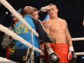 Промоутер: Рассчитываем, что чемпионский бой Усика пройдет в Украине