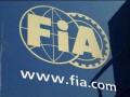 Всемирный совет FIA утвердил календарь Формулы-1 на 2012 год