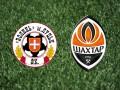 Волынь – Шахтер: Видео трансляция матча чемпионата Украины