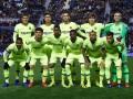 Барселону могут исключить из Кубка Испании