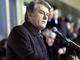 Выступление Президента произвело неизгладимое впечатление / Фото Николая Лазаренко / Пресс-служба Президента Украины