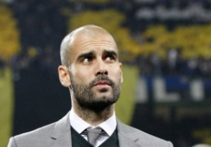 Барселона сыграет с Рубином без пяти игроков основы