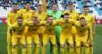 Путь сборной Украины на Евро-2020: новый влог на канале Бей-Беги