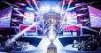 Почему мы играем: Трейлер IEM Katowice 2017