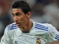 Реал отказался продать Барселоне своего полузащитника