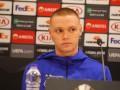 Цыганков: Мы пока не заслуживаем такой поддержки от болельщиков