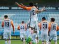 Олимпик - Шахтер 0:4 Видео голов и обзор матча чемпионата Украины