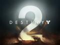 Игра Destiny 2 появится в продаже начиная с сентября