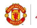 Манчестер Юнайтед и Wahaha подписали спонсорский контракт