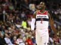 Шикарные данки Эмбиида и Адетокумбо – среди лучших моментов дня в НБА