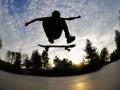 Как выбрать скейт: Полезные советы специалистов