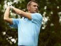 Шевченко: В нашей стране не делают ничего, чтобы повысить интерес к гольфу