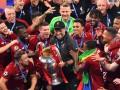 Ливерпуль, МЮ и другие клубы ведут переговоры о создании Европейской Премьер-лиги