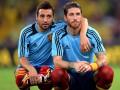 Не пропусти: Первые потери чемпионата мира в Бразилии