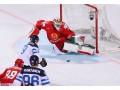 Финляндия обыграла Беларусь на ЧМ-2017 по хоккею