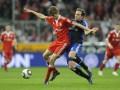 Бундеслига: Майнц побеждает Байер, Штутгарт выигрывает