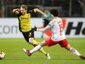 Зальцбург – Боруссия Д: прогноз и ставки букмекеров на матч