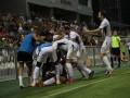 Колос узнал потенциального соперника в плей-офф квалификации Лиги Конференций